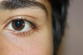 The Most Common Eye Diseases - Currently there are more than 15 million people in our country who are suffering from eye diseases with 80% of the cases are either preventable or treatable. some of the common eye diseases to increase your knowledge about these issues and create awareness are: Retinal detachment, Bacterial conjunctivitis, Sty, Keratoconus etc. To know more about the eye diseases, visit Credihealth.com.