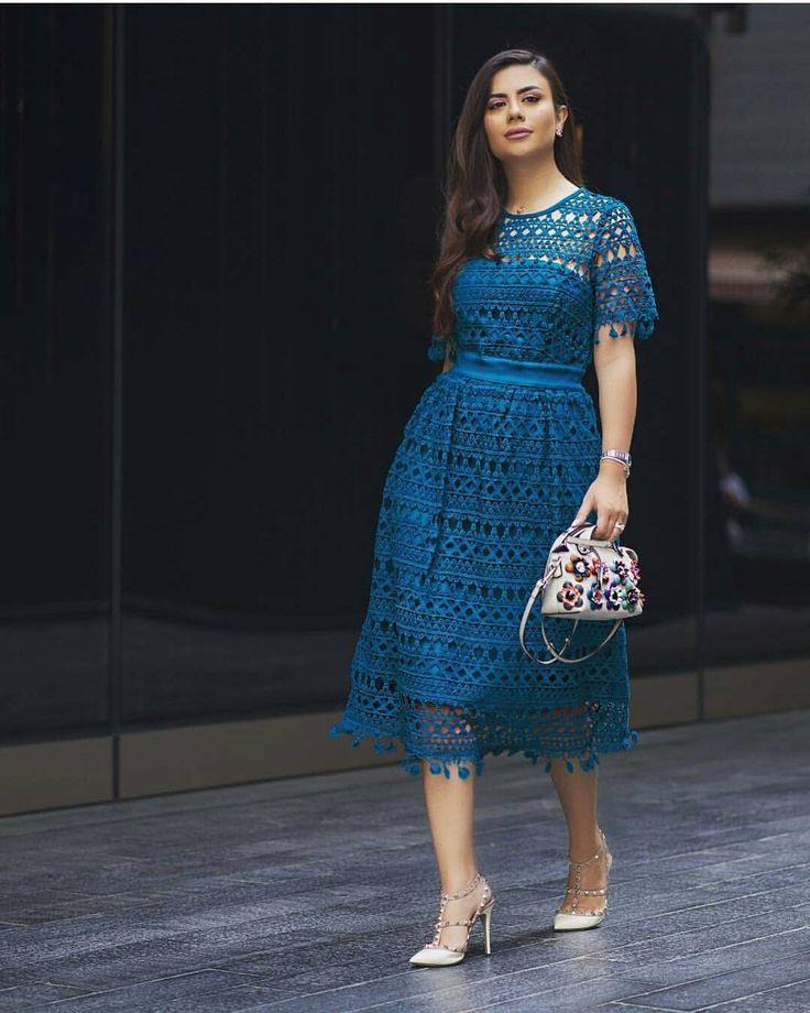 4 685 Likes 9 Comments Facebook Fashionforchurch Fashionforchurch On Instagram Facebook Fashionforchurch Dm Me For Dresses Off Shoulder Dress Fashion