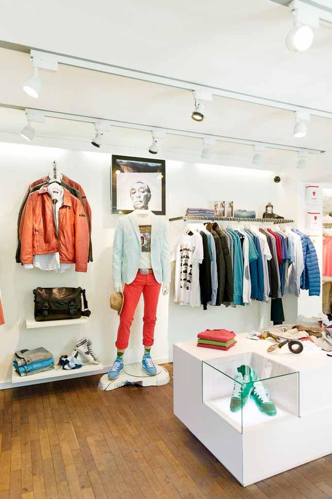 #Pier14 #Kuehlungsborn #Mode #Fashion #Accessoires