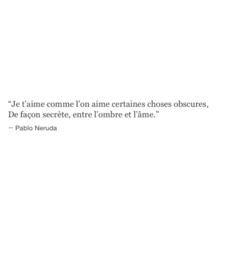 x #quotes #citation #write x Pinterest : @s_dele