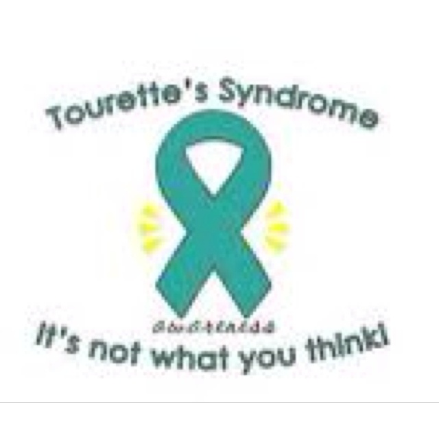 essays on tourettes syndrome Bestessaywriterscom is a professional essay writing company dedicated to assisting clients like you by providing the highest quality content possible for your needs.