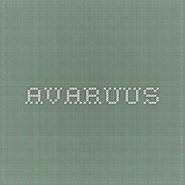 Avaruus, edu.fi