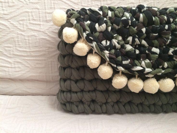 ❤~Crochet ~❤