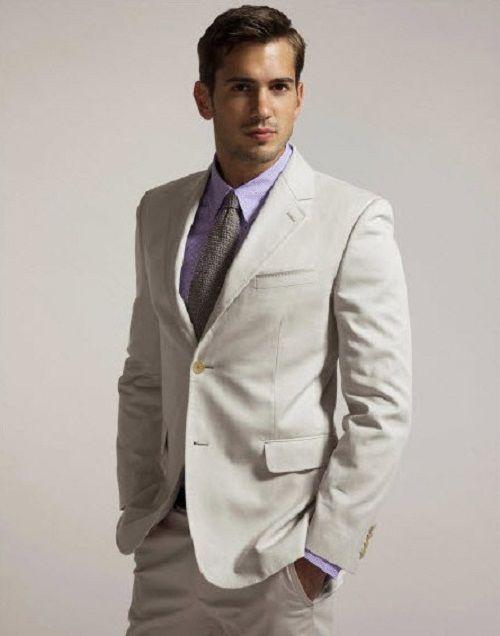 17 best Boys images on Pinterest | Wedding men, Casamento and Groom ...