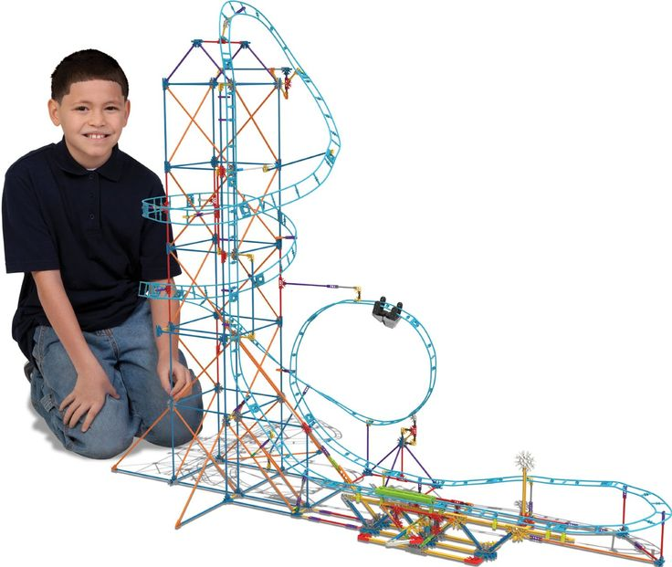 Marble Coster Wheels : Best images about knex roller coaster on pinterest