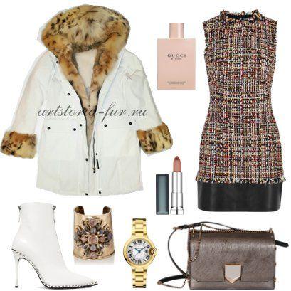 #artstoria #fur #artstoria_fur #woman #fashion #like #look #set #beauty #beautiful #follow #style #image #стиль #имидж #шуба #мех #мода #красота #женщина #шубы #лайк #подписка #шопинг #shopping