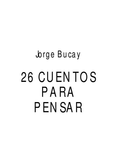 Jorge Bucay Libros Pdf Best 25+ Libros De Jorge Bucay Ideas On Pinterest