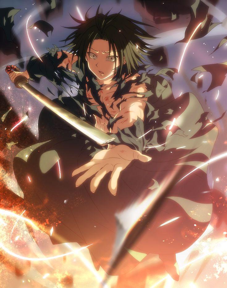 Hunter X Hunter - Feitan | Killua, Hxh characters, Dessin animé manga