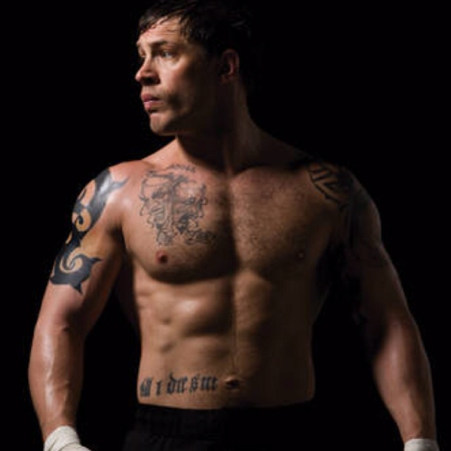 Tom Hardy- Warrior... what my dreams are made ofHoly Mothers, Sexy Man, Warriors, Pack, Fuck Hot, Favorite Movie, Holy Muscle, Serious Sexy, Tom Hardy