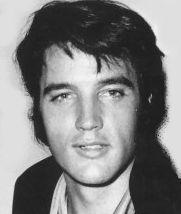 Elvis Presley in Las Vegas Sexy http://www.elvispresleynews.com/ElvisVegasInterview.html