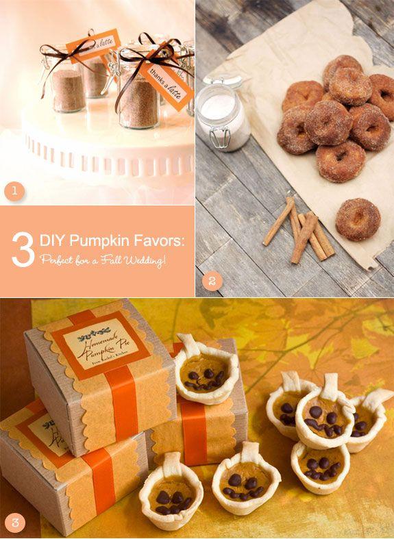 451 Best REHEARSAL DINNER IDEAS Images On Pinterest