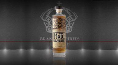 motu-rum-bsl-bg
