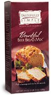 Bountiful Beer Bread Mix