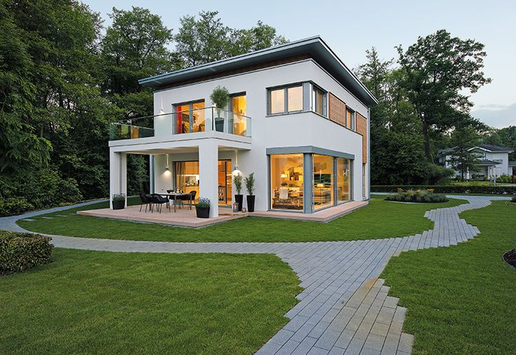 stommel haus | Citylife Haus 700/Weber Haus