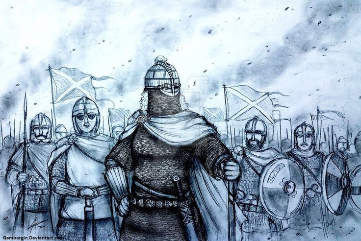 anglo saxon villain Anglo-saxon word(s) of the week: beasts of battle  and translates literally to 'sword or bloody villain  the anglo-saxon is taken directly.