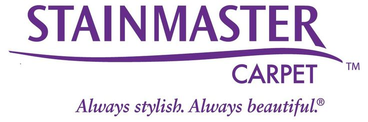 Stainmaster revolutionized the carpet industry with a stain-resistant technology never before available in carpet. In the following years, we drove STAINMASTER® carpet into over 18,000 retail locations, becoming the most recognized carpet brand in the country. Today, Stainmaster continues to be a leader in home comfort and dependability by rolling out new products in carpet, tile, vinyl and anything else designed for the way you live.