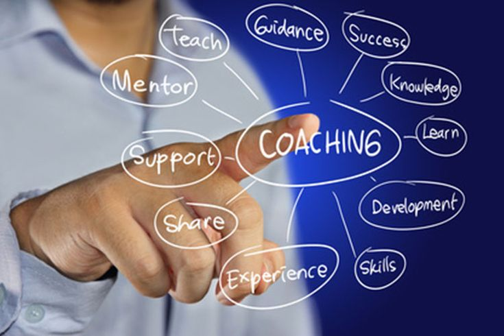 Life Coaching course is more like a training session that is required to every individual in order to transform his/her personality completely.