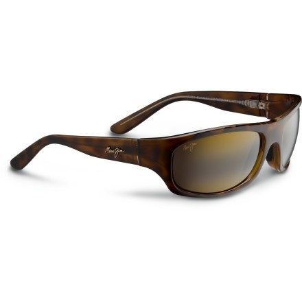 oakley prescription sunglasses exeter
