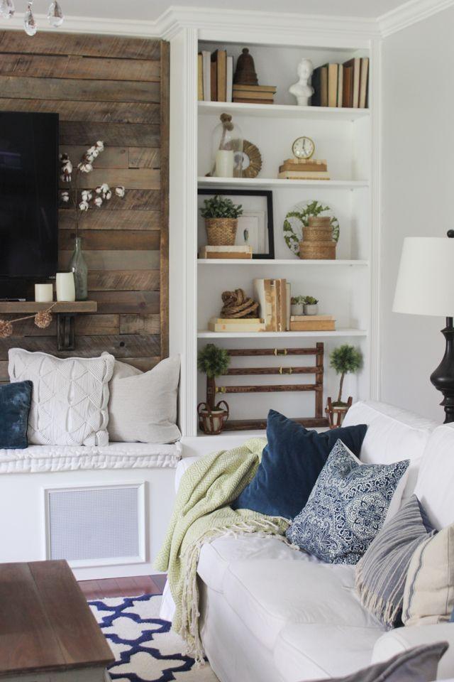 De 5997 bedste billeder fra Home Decor - Accents på Pinterest ...