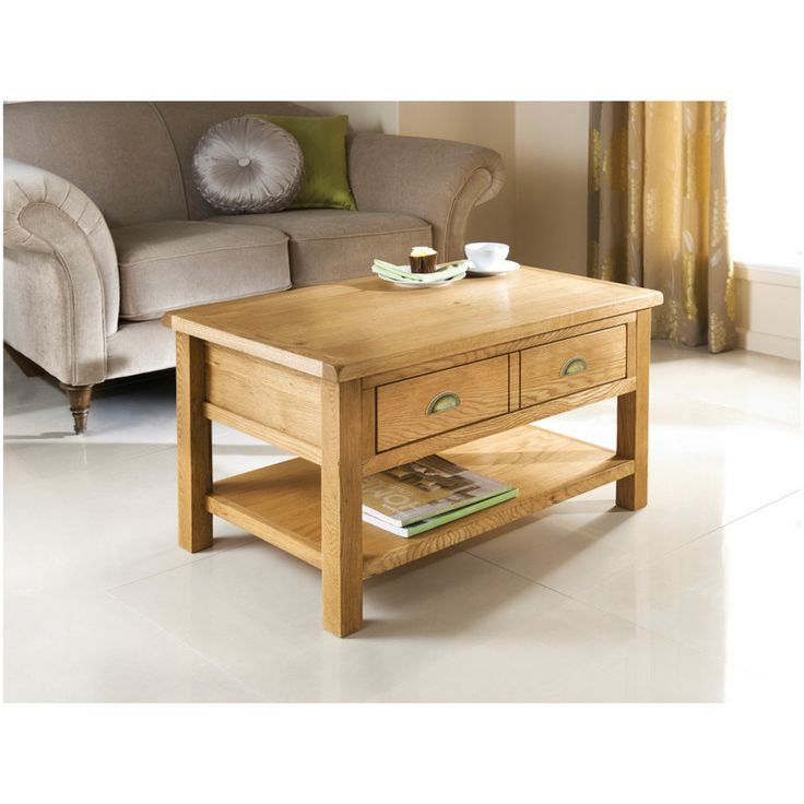 Our Wiltshire Oak Furniture  From Beds And Wardrobes To Dining Room Tables   Offers Premium Thick Tops, A Sturdy Finish And A Hand Selected Knotty Oak  Veneer