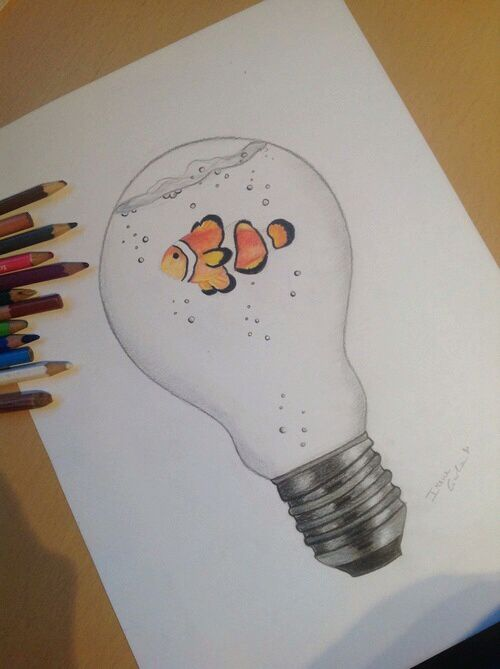 Best 25 pencil drawings ideas on pinterest for Small drawing ideas