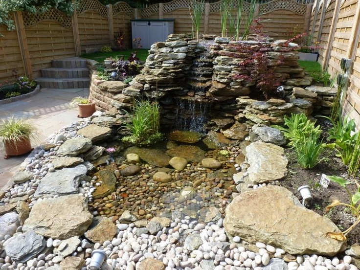 The 25 Best Dog Pond Ideas On Pinterest Garden Oasis Cattle Trough And Plastic Dog Kennels