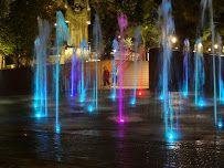 Πλατεία Χρυσοστόμου Σμύρνης