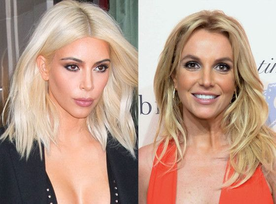 Kim Kardashian Denied Membership to Soho House ''Numerous Times,'' Plus Details on the Club's Secret Britney Spears Dilemma  Kim Kardashian, Britney Spears