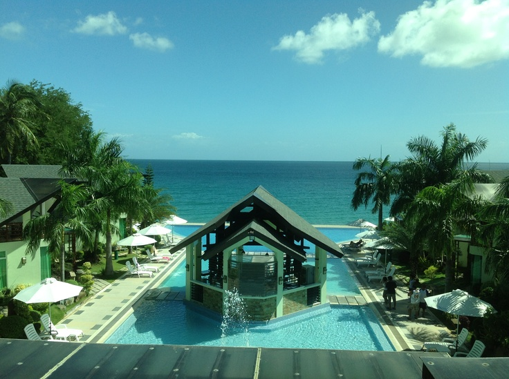 10 Best Images About Heavenly Beaches Resorts Philippines On Pinterest The Philippines