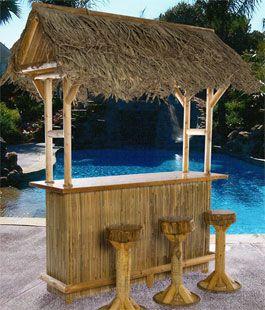 99 best tiki bar ideas images on pinterest beach bars tiki bar decor and tiki bars. Black Bedroom Furniture Sets. Home Design Ideas