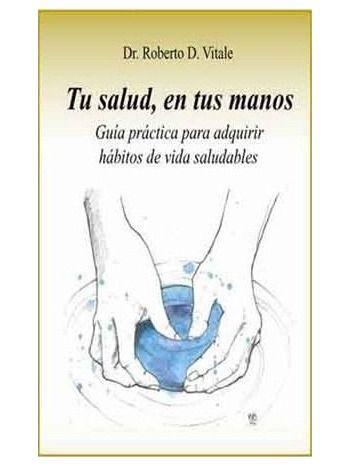 MioBio Chile - Tu salud en tus manos