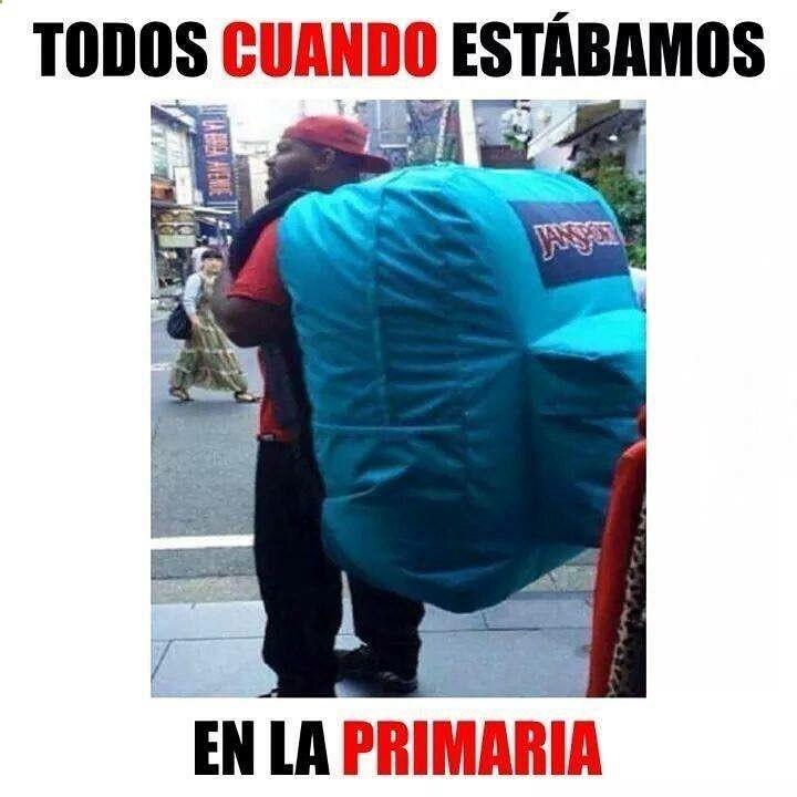 Ahora llevan ruedas, jajaja #memes #chistes #chistesmalos #imagenesgraciosas #humor www.megamemeces.c... ➫➬➫ http://www.diverint.com/imagenes-humor-black-becquer