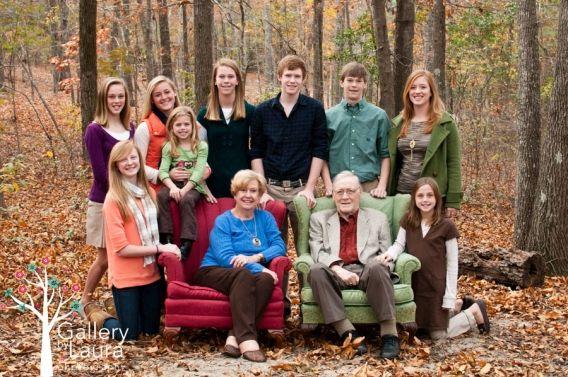 Outdoor+Family+Photos+Columbia+SC-0791