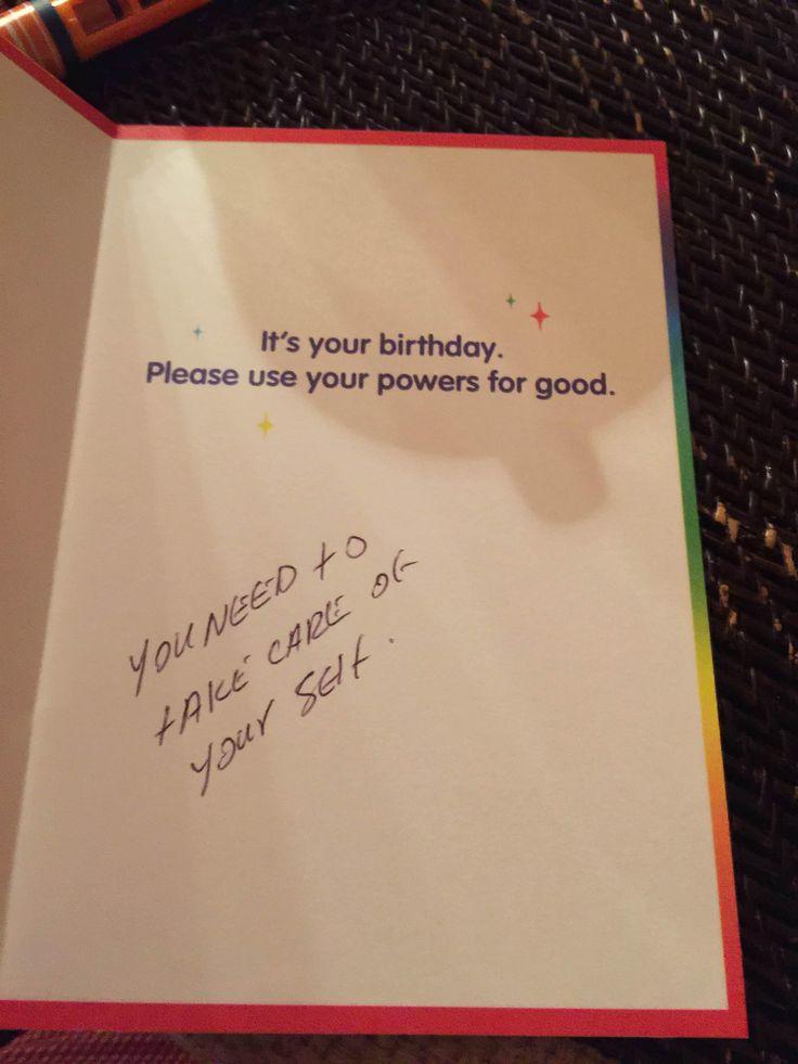 Your Birthday Birthday Cards Your Life Sad