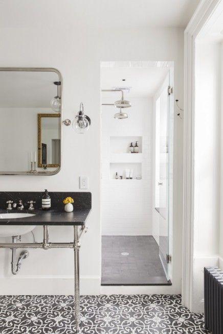 36 best Fliesen images on Pinterest Cement tiles, Tiles and - küche statt fliesenspiegel
