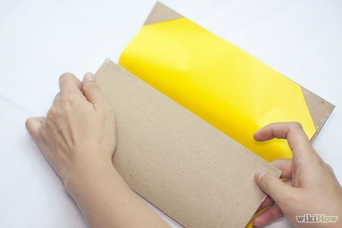 Make a Paper Folding Machine Step 9.jpg