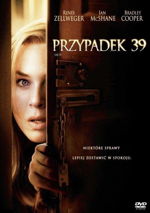 Przypadek 39 (2009)