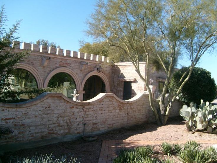 73 best fort davis texas images on pinterest west texas for Adobe home builders texas