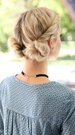 long hair style pictures best 25 cool ponytails ideas on ponytail 4720 | 68d9086c11497b4a8234dcab7ca4720a