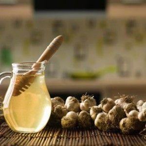 Remedii naturale eficiente pentru tuse si bronsita[…]