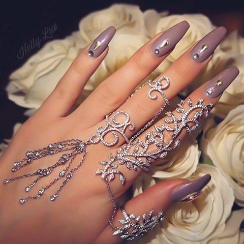 2015 in gözde modelleri #diamond #rings