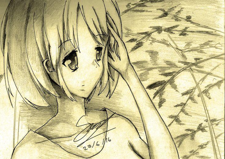 http://tsuchikiyo.deviantart.com/art/Nina-617327193