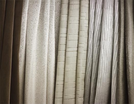 Evitavonni stunning silks, velvets, wools...