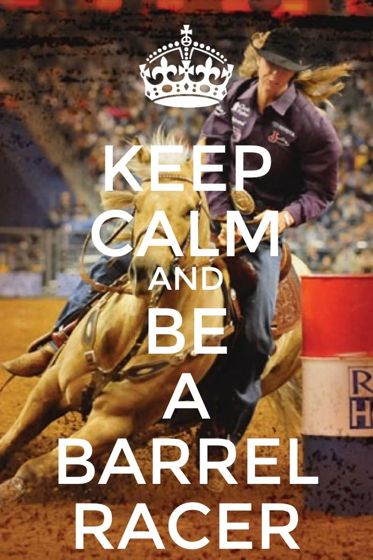 Barrel Racing Quotes 36 Best Meredith And Gigi Images On Pinterest  Accessories