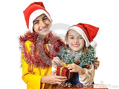Download Happy Kids Opening Christmas Gifts Stock Photos for free or as low as 0.69 lei. New users enjoy 60% OFF. 19,936,574 high-resolution stock photos and vector illustrations. Image: 35336113