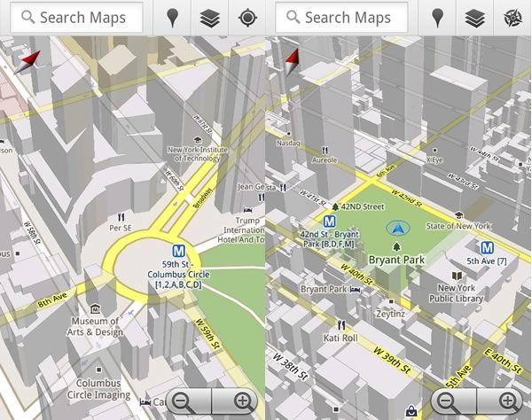 Best Google Maps Driving Ideas On Pinterest Create Google - Columbus maps google