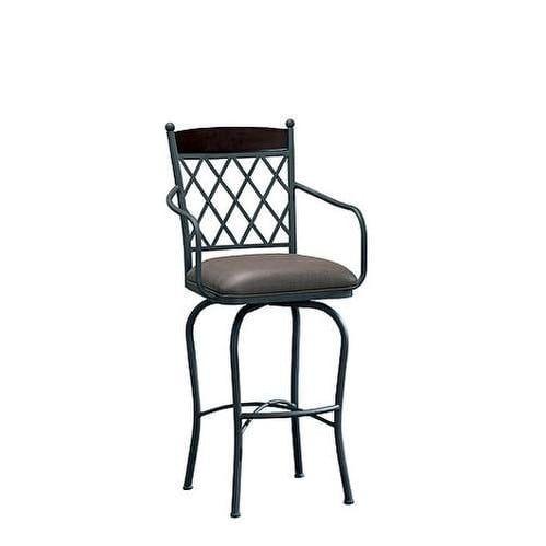 Die besten 25+ Tall bar stools Ideen auf Pinterest Barhocker - küchentisch mit barhockern