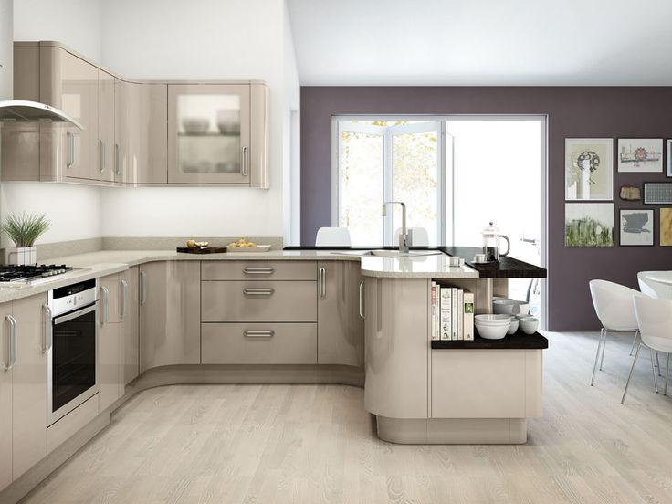 1000  images about cambiare il colore della cucina on pinterest