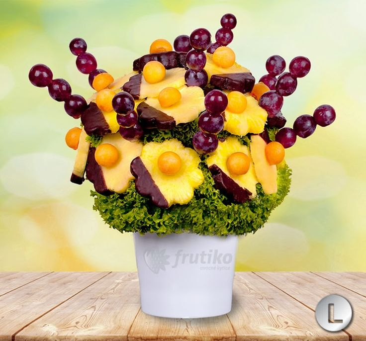 For more information abour fruit and their benefits visit our blog http://frutiko.blogspot.cz/