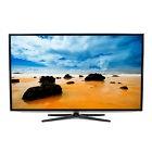 "Samsung UN55ES6150F 55"" Slim LED Full HD Smart TV 1080p 120hz Built-in Wifi  FREE shipping, Beautiful Television, Free warranty!"